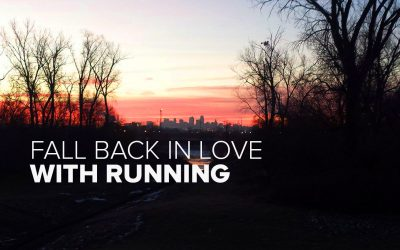 running-in-kansas-city