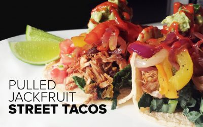 pulled-jackfruit-tacos